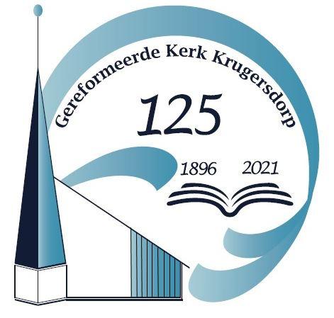 Gereformeerde Kerk Krugersdorp